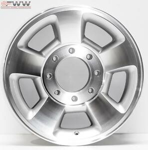 Dodge Rim In Stock Replacement Auto Auto Parts Ready To