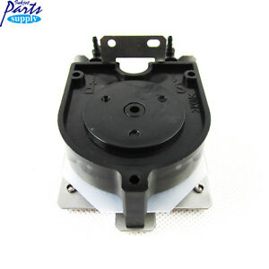 Solvent Resistan Ink Pump For Roland Vp540 Fh740 Xc540 Rs640 Vs640 Xf640 Sp540