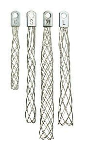 Stainless Steel Traction Finger Trap Set Medical Surgery sizes Xs S M L