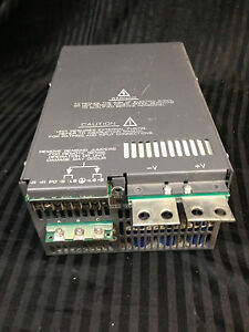 Lambda Power Supply 5vdc 300 Amps