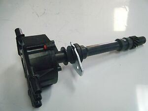 Hyster 1559695 Distributor New