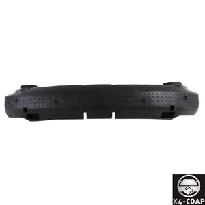Front Bumper Absorber Fit For Chevrolet Cavalier Gm1070222 22668505