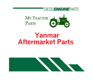 Yanmar In Stock | JM Builder Supply and Equipment Resources