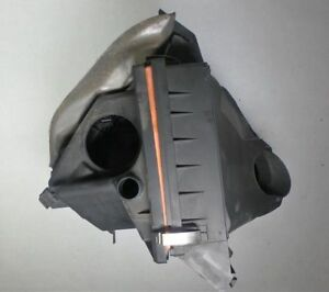 Air Cleaner Intake Assembly Air Box 3b0133837aj Vw Passat 01 02 03 04 05 B5 5