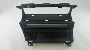 Ash Tray With Lighter 51168268887 Bmw E46 2001 2002 2003 2004 2005 325 328 330