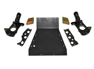 Skyjacker C9631a Suspension Lift Kit
