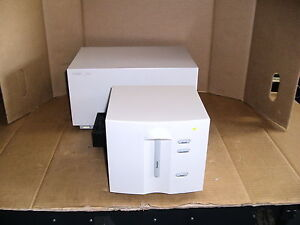 cary 50 bio uv visible spectrophotometer manual