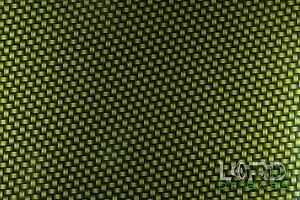 7 Meters Hydrographic Hydro Dipping Water Transfer Film Gold Carbon Fiber