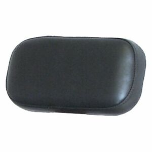 Oliver Minneapolis Moline Small Backrest Cushion A4t 1400 A4t 1600 G1000 G10