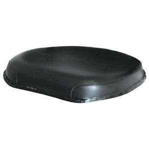Made To Fit Oliver Minneapolis Moline Seat Cushion A4t 1400 A4t 1600 G1000 G1