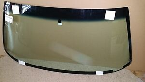 1987 1988 Monte Carlo Cutlass Supreme Regal Windshield Oem Brand New