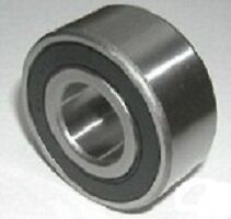 Lr5206nppu Track Roller Double Row Bearing 30mm X 62mm X 23 8mm Track Bearing