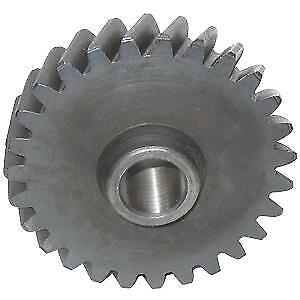 C5nnn880a Made To Fit Ford Tractor Hydraulic Pump Drive Gear 2000 3000 4000 4