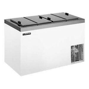 Master bilt Dc 8dse Dipping Cabinet Stainless Steel Exterior 3 16 Steel Tube C