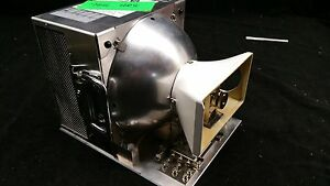 Christie Roadster Projector Lamp Housing 766h Hd12k Sge03 Ii004 Ushio