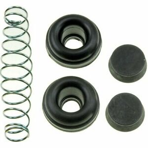 Dorman Wheel Cylinder Repair Kit Rear Driver Or Passenger Side New Rh Lh 8418