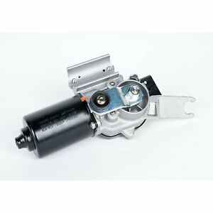 Ac Delco Windshield Wiper Motor New For Chevy Chevrolet Equinox 25942547