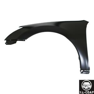 Fit For Nissan Maxima Front left Driver Side Lh Fender Ni1240176 631137y030