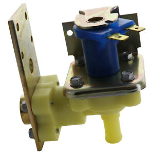 New K 74118 29 Invensys S 53 N 193h12 Water Inlet Valve Same Day Shipping