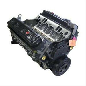 Chevrolet Performance 12530282 Gm 5 7l 350 1996 2000 1500 Truck Engine