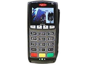 Ingenico Ipp350 11p1914a Point of sale Payment Terminal