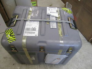 Ge Aviation Kb Aerotech Stage 2 Fan Blade i Level Inspection Kit 736l983g01