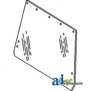 Compatible With John Deere Rear Glass R50758 2140 3150 4030 4650 8430 8850
