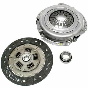 Sachs Clutch Kit New Ford Mustang 1994 2004 K70152 01