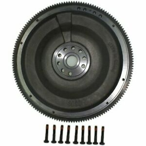 Sachs Flywheel New F250 Truck F350 Ford F 250 F 350 F Super Nfw1069