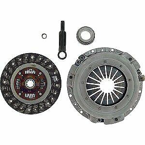 Exedy Clutch Kit New Ford Mustang Thunderbird Mercury Cougar 07038