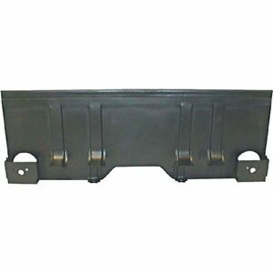 Omix Tailgate Panel Kit New For Jeep Willys Utility Wagon 1956 1957 12005 04