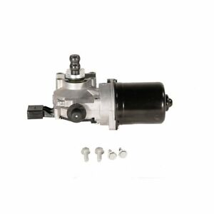 Ac Delco Windshield Wiper Motor New For Chevy Gmc Acadia 22820106