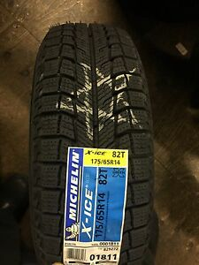 175 65 14 Winter Tires In Stock | Replacement Auto Auto ...: http://www.alow.info/556730c05d219/175-65-14-winter-tires.asp
