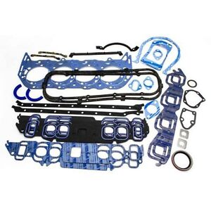 Sealed Power 260 3015 Competition Series Full Gasket Set Fits Big Block Chevy