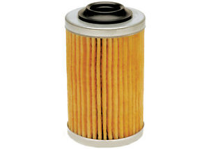 Case Of 12 Lot Acdelco Pf2129f Oem Engine Oil Filter Camero Canyon Cadillac Cts