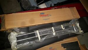 Nos 1995 Mustang Cobra R Supercharged 96 98 Saleen S 351 Oil Cooler