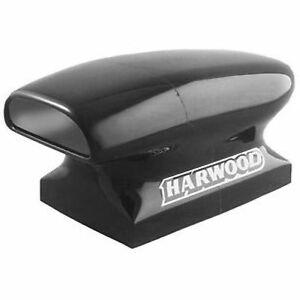Harwood 3153 Aero Comp Ii Dragster Scoop Overall 31 25 L X 14 5 H