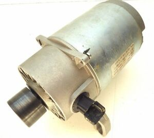 Vickers Polymotor italy 9919 121 90095 C p Bourg Ae 16 Collators System
