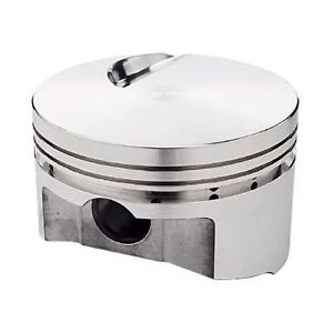Bbc 454 Pistons In Stock | Replacement Auto Auto Parts Ready