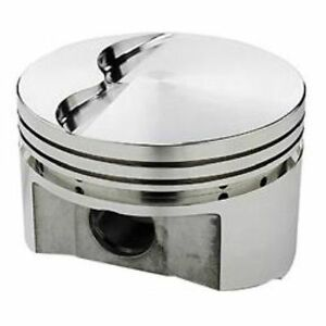 Srp 142069 360 Small Block Chry Mopar Piston 4 03 Bore
