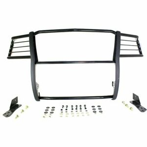 Westin Grille Guard New Chevy Suburban Chevrolet 2500 2007 2013 40 2155