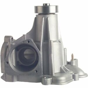A1 Cardone Water Pump New Mercedes 420 Mercedes Benz 560sl 420sel 55 83138