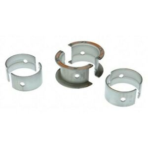 Main Bearings Standard Set International H C152