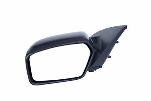 For Mercury Milan 06 09 Ford Fusion 06 10 Front Left Driver Power Door Mirror