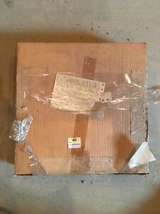 Nos Allis Chalmers 6060 6070 6080 Rear Wireing Harness
