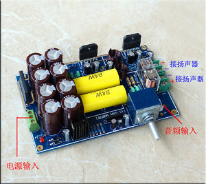 Lm3886 Shen Ji Ding With Components Collection Version