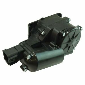 Dorman Rear Power Tailgate Liftgate Lock Actuator For Cadillac Saturn Gm Buick