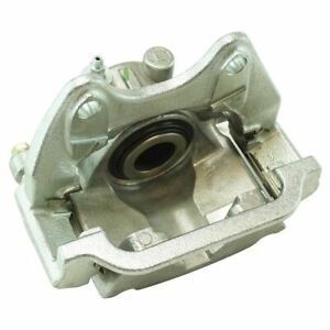 Raybestos Opti cal New Disc Brake Caliper Driver Side Rear For Chevy 1500