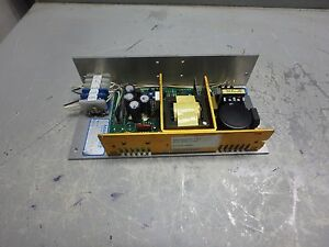 Marposs Power Supply 24v_u6201000205