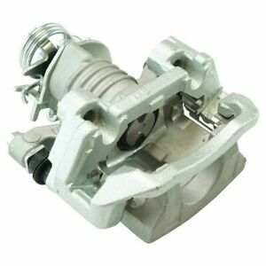Raybestos Opti cal New Disc Brake Caliper Driver Side Rear For Chevy Cobalt